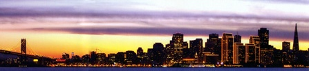 san-francisco-skyline1